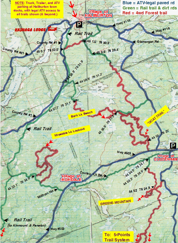 maine snowmobile trail map with Trails on Trails likewise 1313 Snowmobile Trail as well Links likewise Sunday River Ski Photos besides northlandhotel.